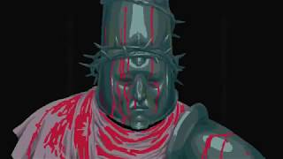 VideoImage2 Blasphemous