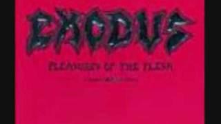 Exodus-chemi-kill