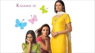 Kasamh Se OST   6  Jai Maa Durga