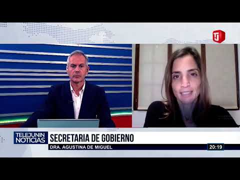 """""""NO HABRÁ PRESENCIALIDAD EN LAS ESCUELAS POR 14 DÍAS"""""""