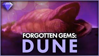 Dune (1992) | Forgotten Gems