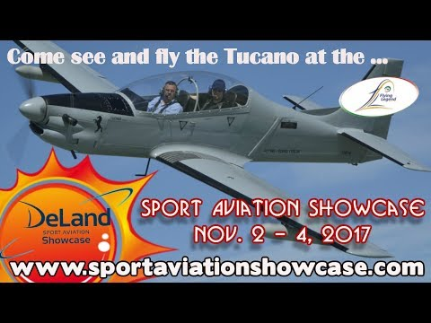 Bearhawk lsa, Bearhawk Light Sport Aircraft by Bearhawk