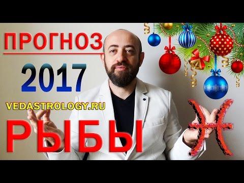 Затяжка шатунов на чери амулет видео