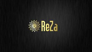 [Offical Audio] ReZa Artamevia - Berharap Tak Berpisah