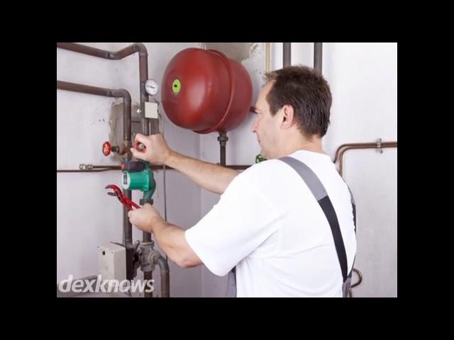 Newman Air Conditioning Inc - Okeechobee, FL