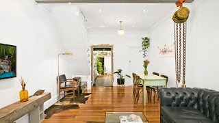174 Commonwealth Street, Surry Hills