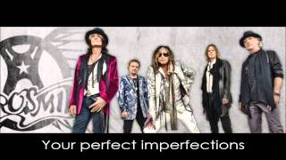 Aerosmith - Sunny Side Of Love (with lyrics)