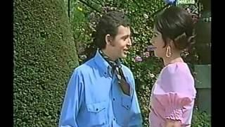 Natacha (1970) - parte 3/5
