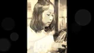 Hair Art Chiffon 女性№1スタイリスト 高瀬麗 池袋 川口 美容室  美容院