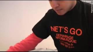 ASUS Net's Go Informatique - VERSAILLES