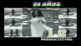Rumba 7