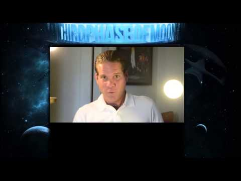 UFO Sightings Whistle Blower Snowden New Leak Aliens Inhabit Earth Special Report 2013
