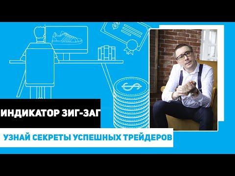 Торговая система бинарными опционами на 60 секунд