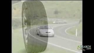 Toyo Tires    Versado LX