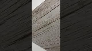 Посмотреть видео про Timber Biege (Тимбер Беж)