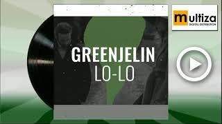 Greenjelin Lo Lo