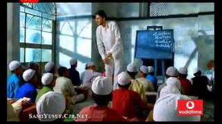 Ramadan new naat arabic world muslim gift 2012
