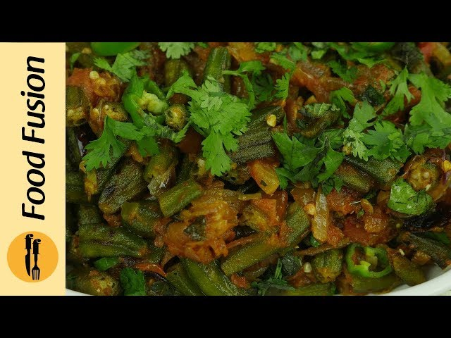 Masala-bhindi-okra-recipe-by