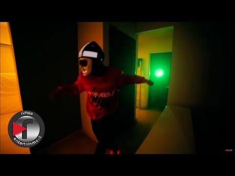 Brinca - Alberto Stylee (Video)