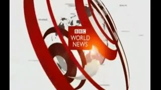 BBC News countdown -full music(opening voice version)