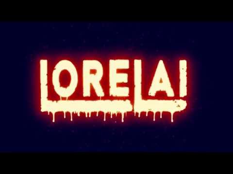 LORELAI - Release Trailer thumbnail