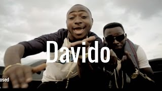 Davido x Mayorkun  [Type Beat] Afropop/ Afro Trap Instrumental - [Prod Levi Juney]