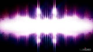 Safri Duo - Rise [Yaniv O Remix 2008] LYRICS