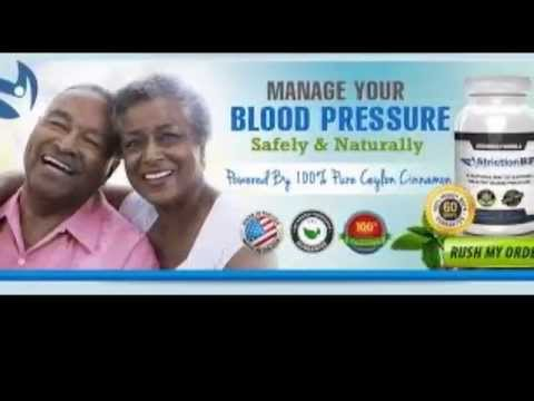 Les effets de lhypertension
