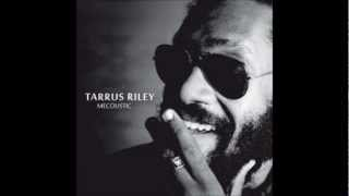 Tarrus Riley - Pick Up The Pieces (Acoustic Version 2012).wmv