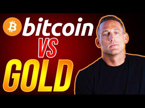 Dukascopy bitcoin depozit