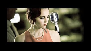Video Ilona Vobejda - Until The End