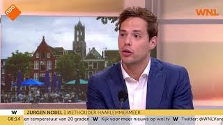 PVV vindt dat geboren Utrechters voorrang moeten krijgen op studentenkamer in hun stad