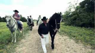 Grupo Laberinto -La Corita (Video Oficial)