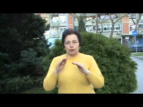 Eksoderil von gribka der Nägel die Instruktion der Preis in rossii