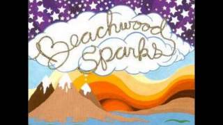 Beachwood Sparks - Canyon Ride