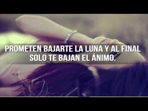 Frases Para Facebook Letra Musica Romantica