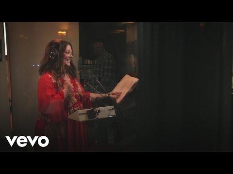 Anything you can do Lyrics – Barbra Streisand