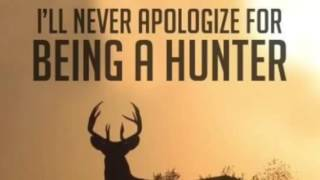 Inspirational Hunting Quotes