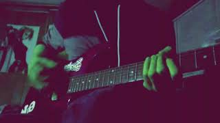 All Time Low ~ Noel♡  (cover)