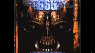 666 I_m your nitemare