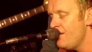 Johan - Oceans (Lowlands sessie '06)