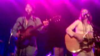 Dave Rawlings Machine - Red Clay Halo