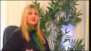 Entrevistas en Corazón Alado - Manel Moreno - Auriculoterapia
