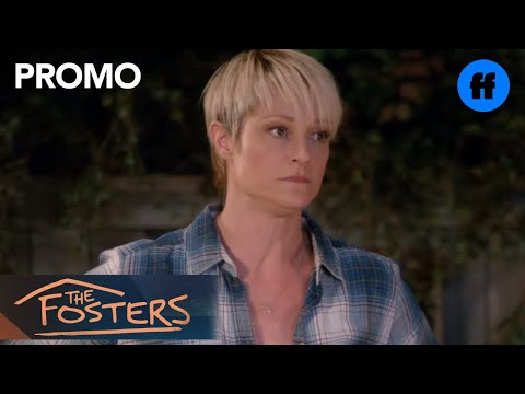 The Fosters 5.04 (Preview)