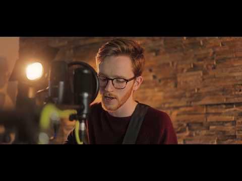 Ellis Thomas - The Good Life (Weezer cover)