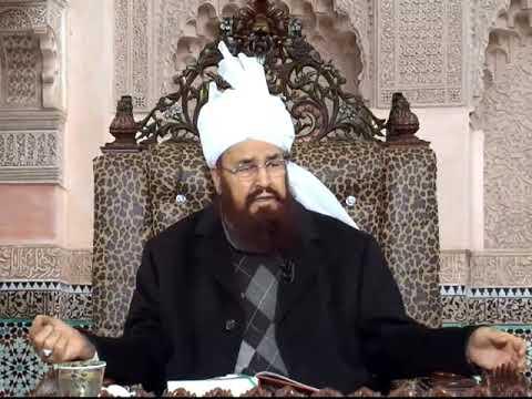 Watch Tafseer Surah Al-Alaq Ayat 3 to 5 YouTube Video