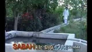 Pashto Drama Palishee Part13