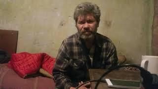 Отец опрадывает сына в суде