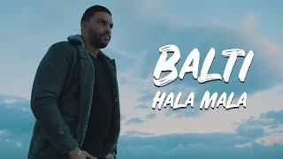 Balti - Hala Mala (2016)