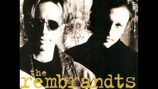The Rembrandts - My Own Way